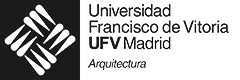 Agreements with universities | UFV Arquitectura