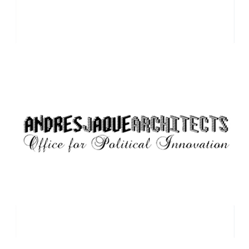 andres-jaque